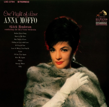 anna-moffo-one-night-of-love-ab