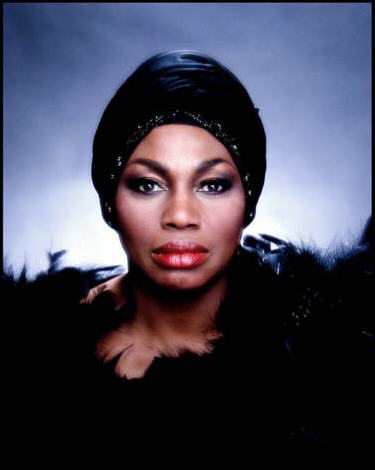 leontyne_price_color_by_jack_mitchell